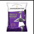Truffle & Rosemary Chips