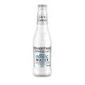 Light Indian Tonic Water