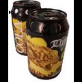 Bengali Cola