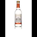 Indian Tonic 500ml