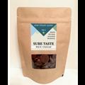 Chokladpellets mörk choklad, 300 gr
