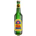 Sundsvalls Öl - 3,5 %