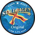 Original lager 4,5%