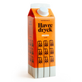 Havredryck Original