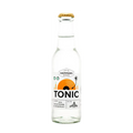 Tonic Limited 01 - Sea Buckthorn & Rosemary
