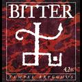 Bitter 4,2%