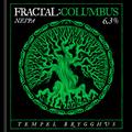 Fractal:Columbus