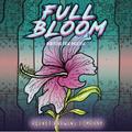 Full Bloom - Folk Pale Ale w/ Hibiscus