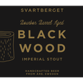 Blackwood 2021