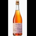 Cidre Rosé