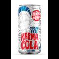 Karma Cola Sugar Free