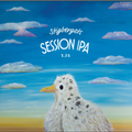 Session IPA 3.5%