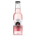 Tonic Pink Grapefruit & Hibiscus