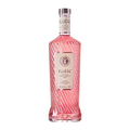 Pink - Raspberry Blend