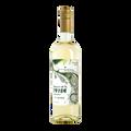 Domaine de la Prade Chardonnay