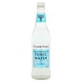 Mediterranean Tonic Water 500ml
