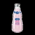 Lorina Pink Lemonade