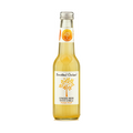 Breckland Orchard Ginger Beer with Chilli