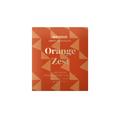 Orange Zest 49%