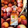 Hosmer Mountain  Peach Soda