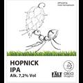 HOPnick