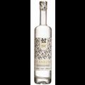 Flaneuse - Non-Alcoholic spirit