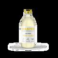 Wasser Kvitten/Citron