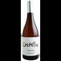 Orchilla 2018