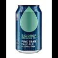 Pine Trail - Pale ale