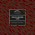Rye in Heaven