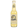 Citron- & ingefärslemonad (Flaska 330 ml)