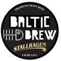 Baltic Brew