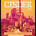 Cinder 6,0%