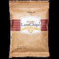 LantChips 40g Grillat