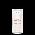 9 White Peach (Burk 330 ml)
