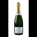 Champagne Gabriel Pagin Carte D'or - Premier Cru
