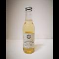 Tonic Water Sockerfri
