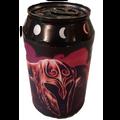 Cherry Cola