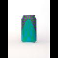 Pleroma Spirulina Kiwi Green Apple Sour 6% 33cl
