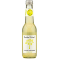 Breckland Orchard Cloudy Lemonade