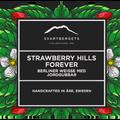 Strawberry Hills Forever