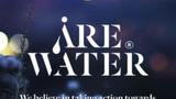 Åre Water