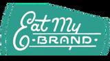 Eat my Brand AB/ativo