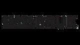 Berga Bruk