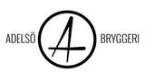 Adelsö Bryggeri