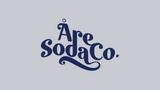Åre Soda Co