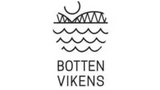 Bottenvikens bryggeri
