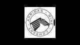 Arribas Wine Company