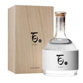 Takahashi - Hayako 500ml (with wooden box)