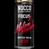 Focus Melon Crush